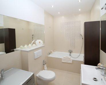 salle-de-bain-toilettes